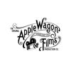 Apple Wagon Films