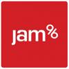 Jam96.com