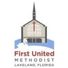 First UMC