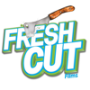 Fresh Cut Films