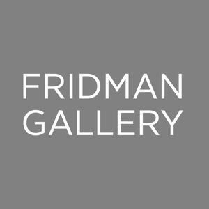 Profile picture for Fridman Gallery