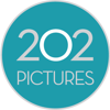 202PICTURES