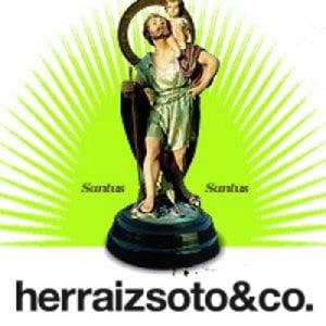 Profile picture for HerraizSoto&Co