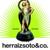 HerraizSoto&Co