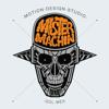 Mister Machin