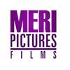 Meri Pictures Films