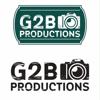 G2B Productions