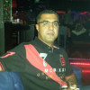 Hesham Temraz