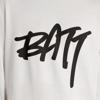 Jason Battersby / Batt-Mobile