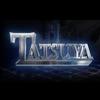 Tatsuya Matsumura