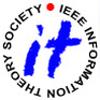 IEEE Information Theory Society