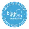 Blue Moon Productions
