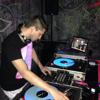 DJ TECNIQ