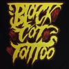 Black Cat Tattoo Hawaii