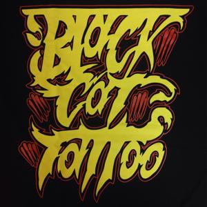 Black Cat Tattoo Hawaii on Vimeo