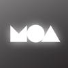MOA - Kreativbüro