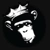 Crown Chimp Films