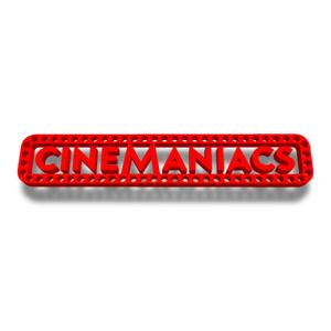 Profile picture for Cinemaniacs Australia
