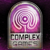 Complex Games Inc.