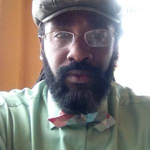 "Profile picture for Tewodross ""TEO"" Melchishua (TSC)"