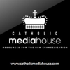 Catholic Media House