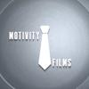 Motivity Films