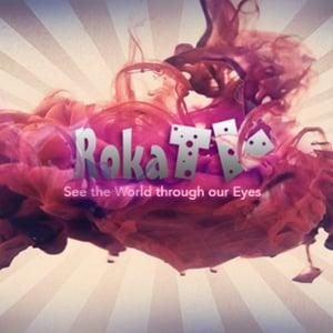 Profile picture for RokaTV
