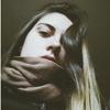 Camila Giacinti