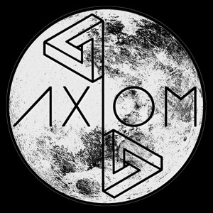 Profile picture for The Axiom Project