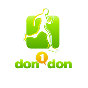 Profile picture for don1don