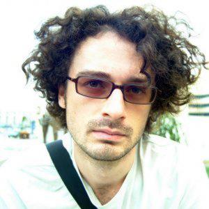 Profile picture for Dorin Moldoveanu