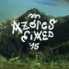 Azores Fixed