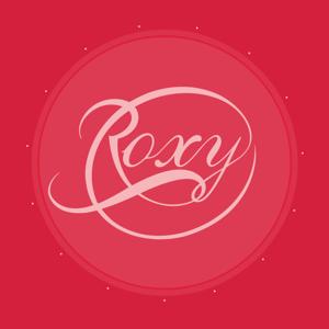 Profile picture for Roxy Velez