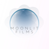 Moonlit Films