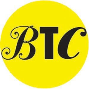 Profile picture for Broadway Training Center