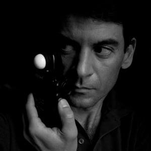 Profile picture for Antonino Costa