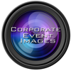 Corporate Event Images