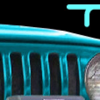 Turquoise Jeep Records