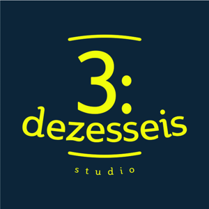 Profile picture for 3Dezesseis