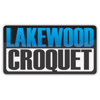Lakewood Croquet Club