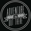 Ad/Venture Films