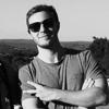 Jérôme LOZANO / editor