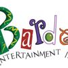 Bardel Entertainment