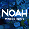 Noah Animation Studios