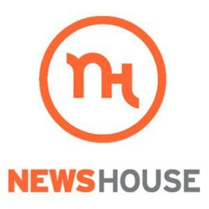 Profile picture for The NewsHouse