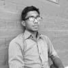 Swarup Saha