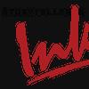 Storytellers Ink