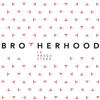 Brotherhood Mx