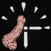 Masturtime