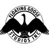 Floating Goose Studios Inc.
